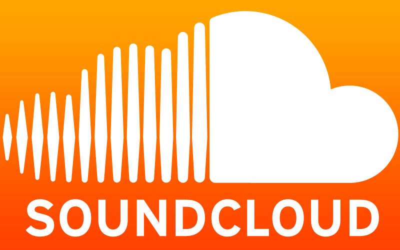 soundcloud-logo-orange-II